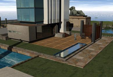 creator-house-pools-11