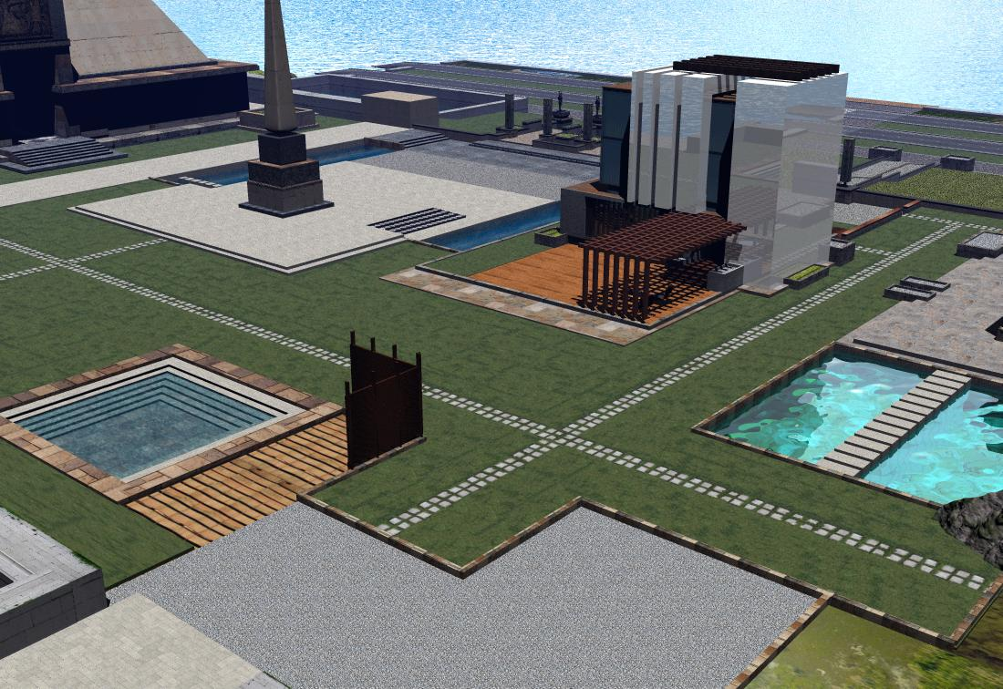 creator-house-pools-31