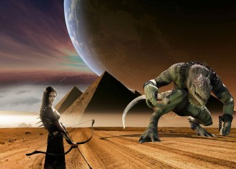 Desert-pyramids-Iguana-1s1