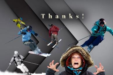 DiTv-A.Collinson-thanks-1b