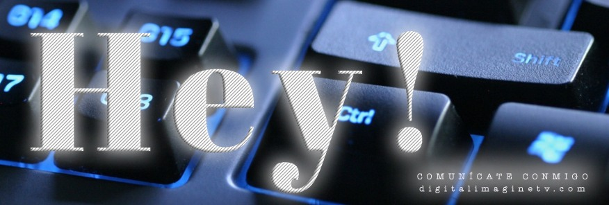 DiTv-Comunicate-conmigo-1b