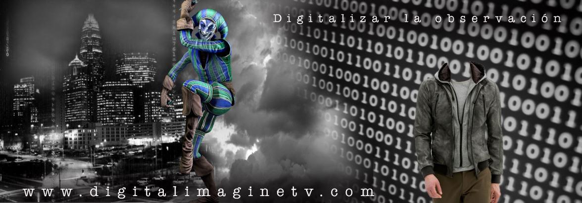 DiTv-Digitalizar-observacion-1b