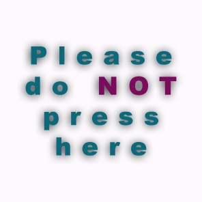DiTv-Do-not-press-1b