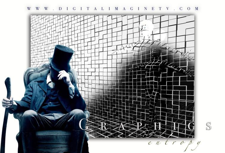 Digital Imagine - Multimedia factory