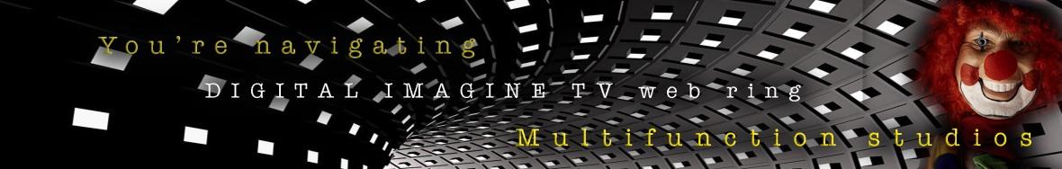 DiTv-Multifunction-studios-1b