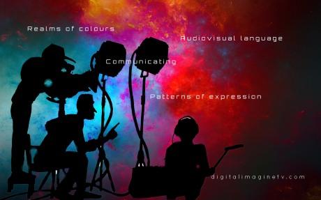 DiTv-slogans-1b