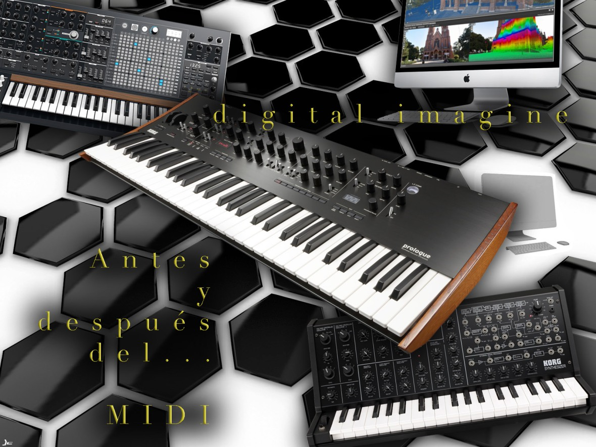 DiTv-Synths-and-computers-1b