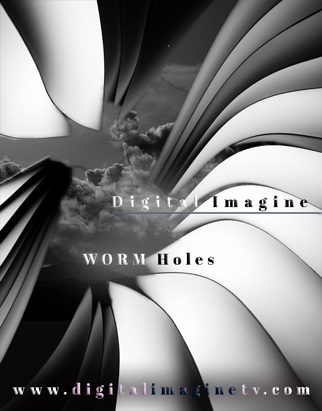 DiTv-Wormholes-1c