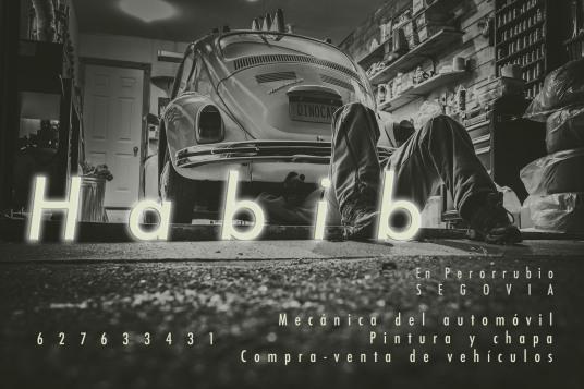 Habib-talleres-1b