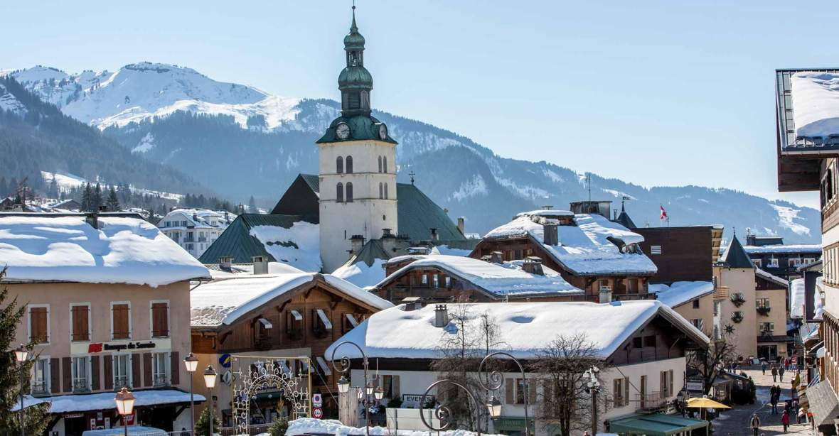Megeve-main-square-03