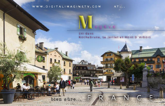 Megeve-main-square-2b