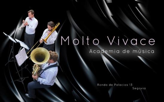 Molto-Vivace-1b