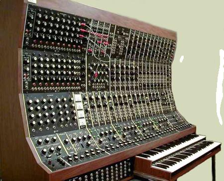 moog_console-02