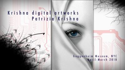 Patrizia-Krishna-6b