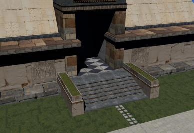 pyramid-access-021
