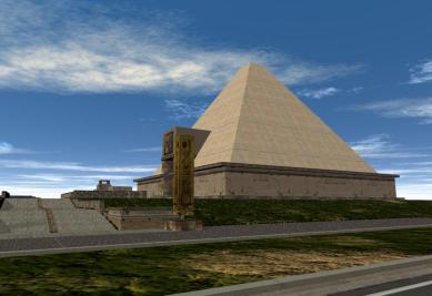 pyramid-gardens-11