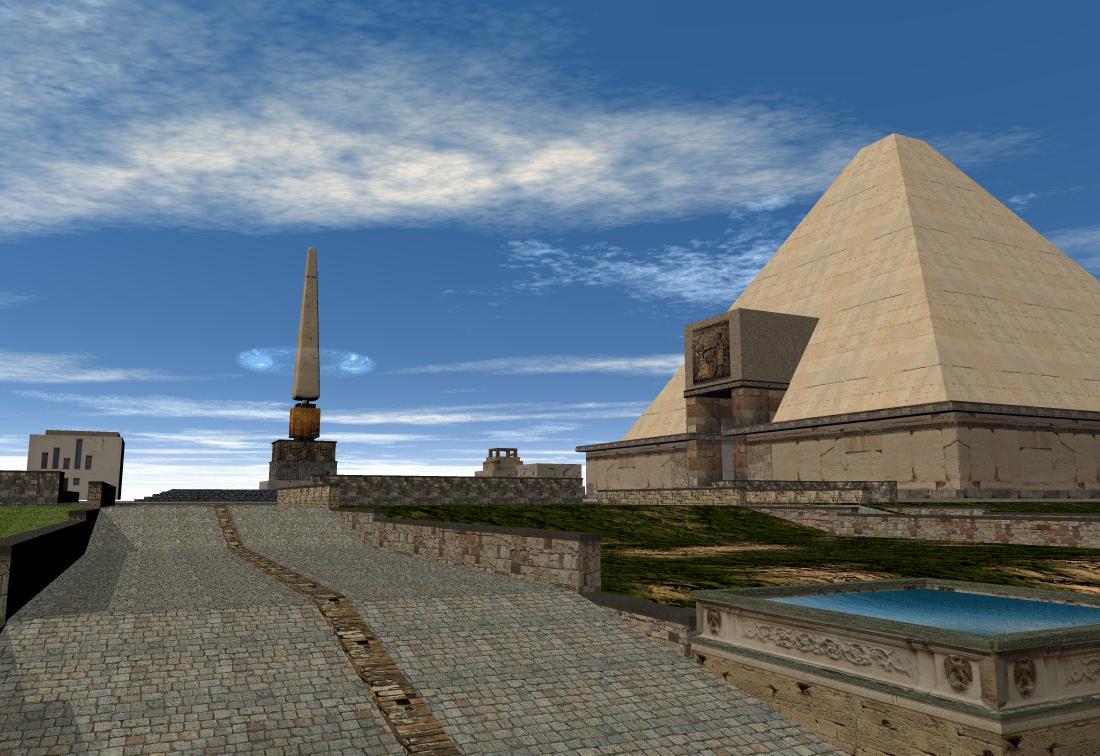pyramid-gardens-21