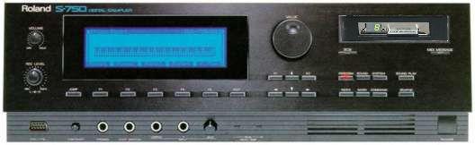 Roland-S-750-01